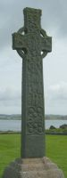 St-martins-cross.jpg