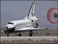 _42415440_shuttlelands_ap203b.jpg