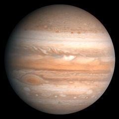 240px-Jupiter.jpg
