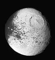 180px-Iapetus_Roncevaux.jpg