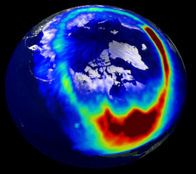196px-Aurora-earth.jpg