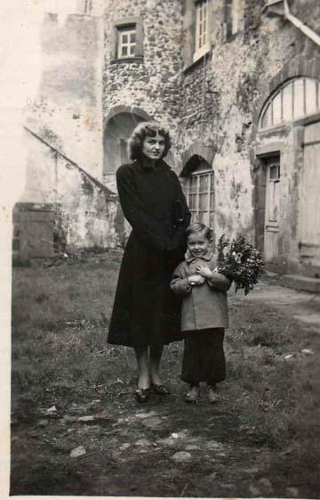 Mom&Me2.jpg