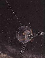 150px-Pioneer10-11.jpg