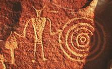 Petroglyph_jqjacobs.jpg