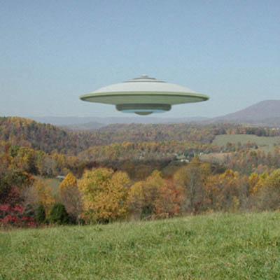 ufo-186.jpg