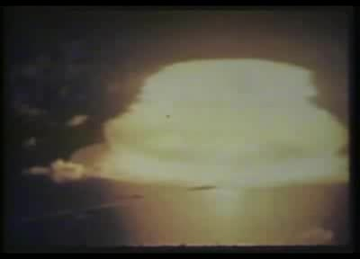 mid-Enewetak_atomic_detonations.ogg.jpg
