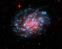 071116-young-galaxy-02.jpg