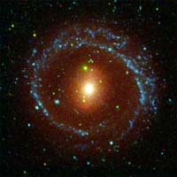 071116-teen-galaxy-02.jpg
