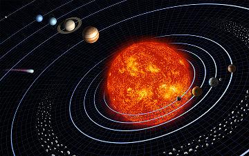 360px-Solar_sys.jpg