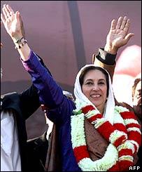 _44322937_bhutto203b2afp.jpg