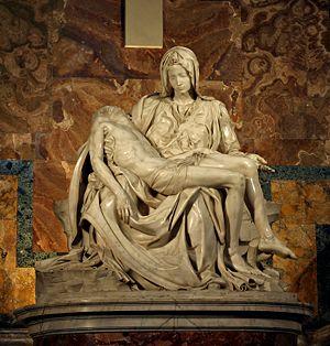 300px-Michelangelo's_Pieta_5450_cropncleaned.jpg