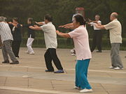 180px-Tai_Chi1.jpg