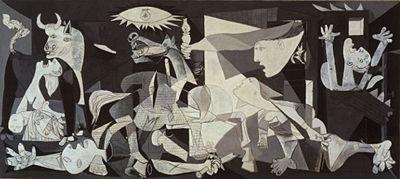 400px-PicassoGuernica.jpg
