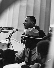 180px-Martin_Luther_King_-_March_on_Washington.jpg