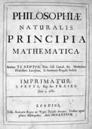 180px-Prinicipia-title.png